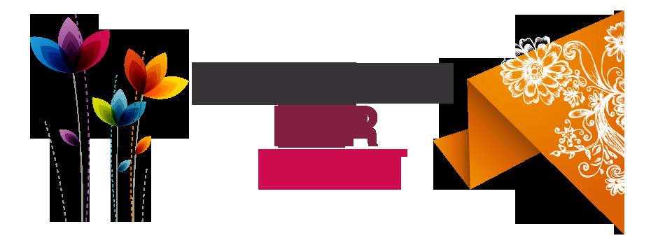 Designed for print